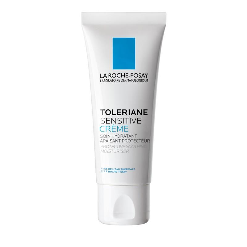 Toleriane Sensitive Hidratante de La Roche-Posay x 40 ml