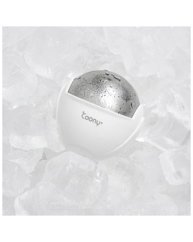 COONY SNOWBALL