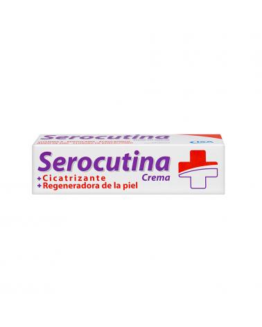 SEROCUTINA crx30 g