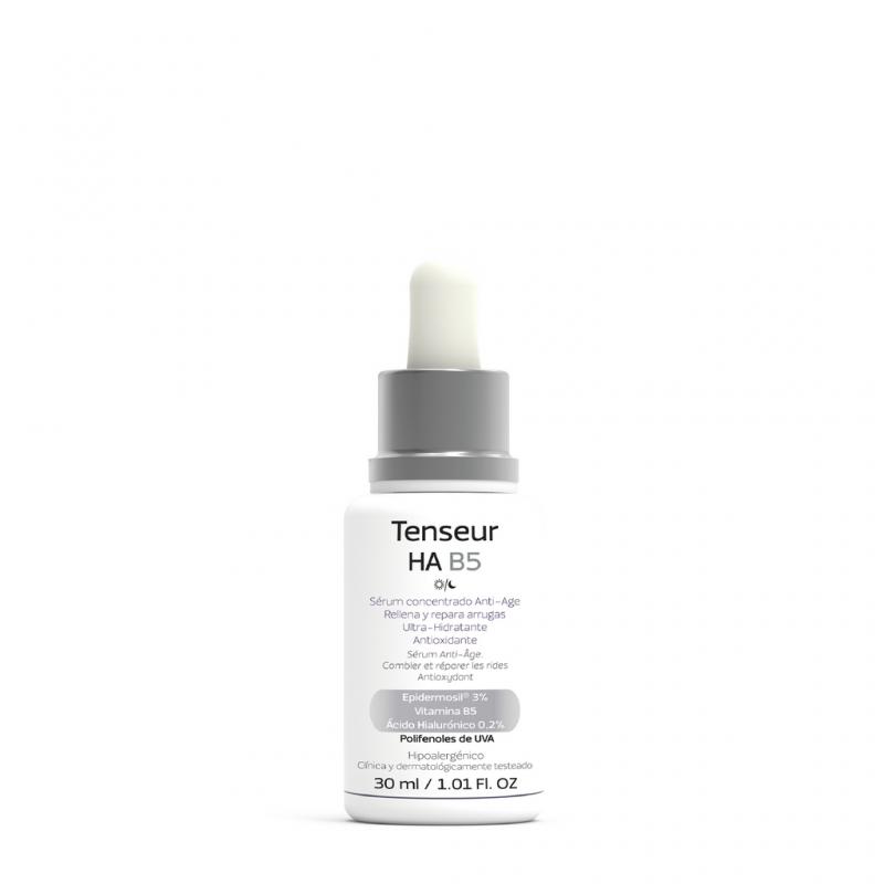 Tenseur HA B5 Serum Cepage x 30 ml
