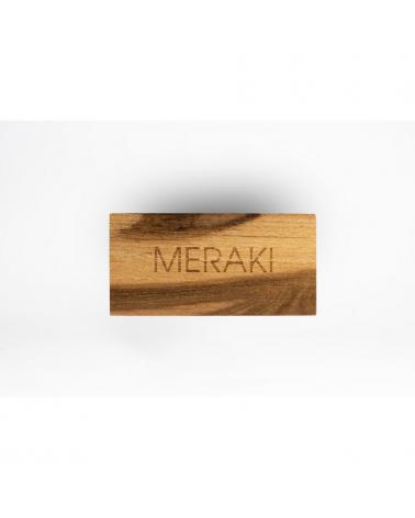 MERAKI HOLDER PARA PARED X2