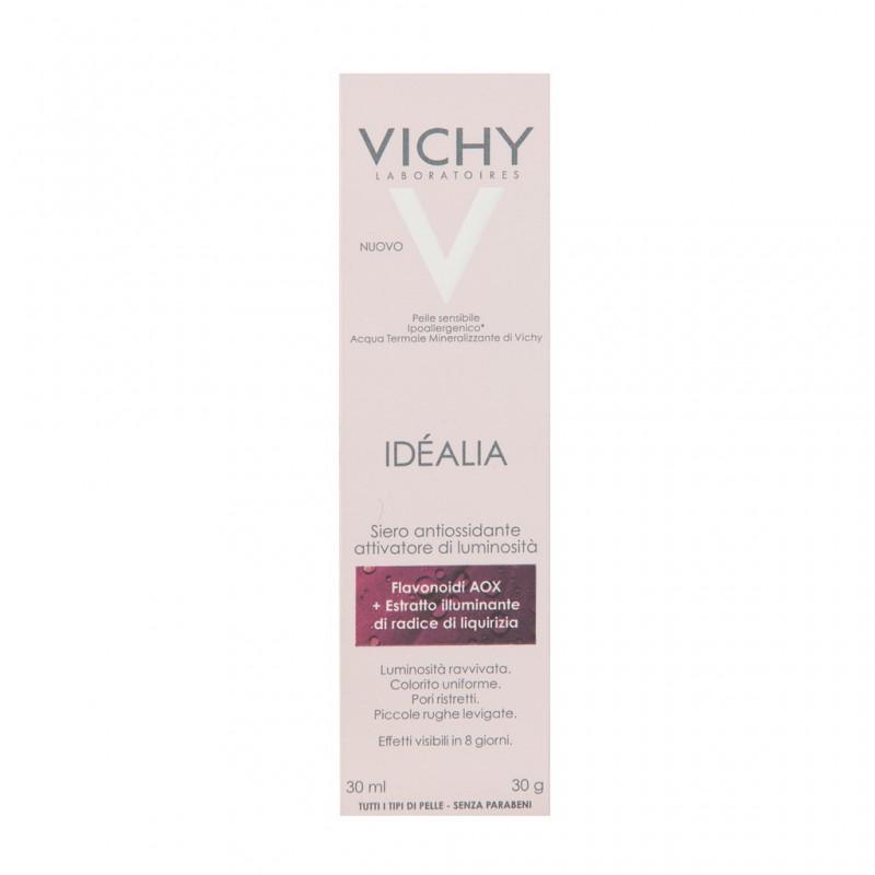 Idealia Serum Antioxidante X 30 Ml de Vichy