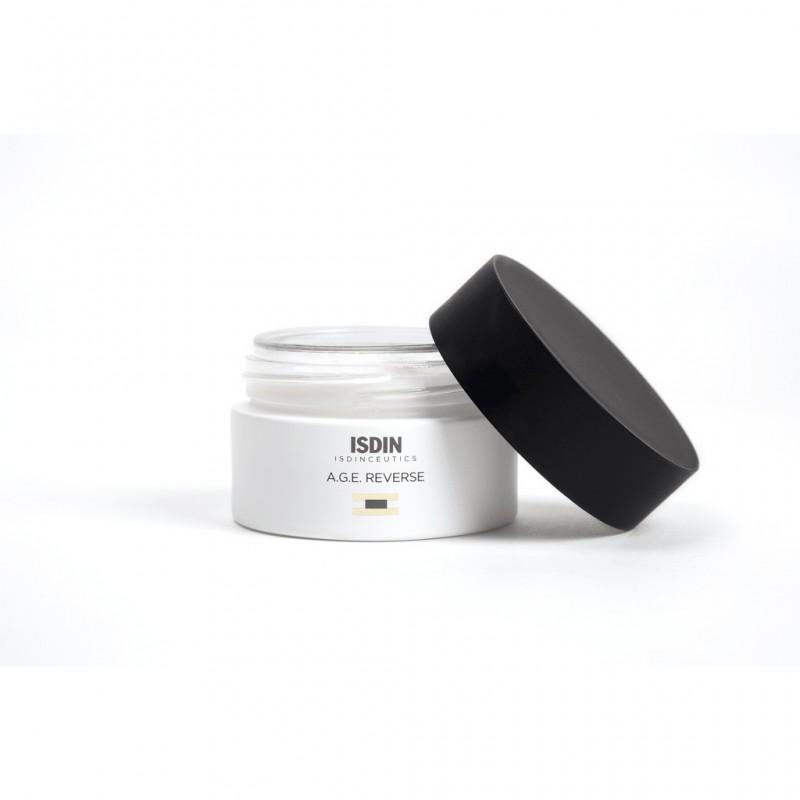 Isdinceutics Age Reverse Crema Facial Isdin x 50 Ml