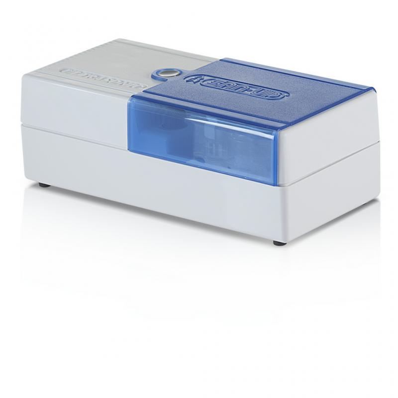 Nebulizador San Up Ultrasónico 3042
